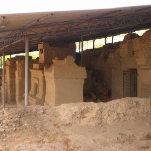 Perge-ancient-city-Excavations-24
