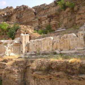 Perge-ancient-city-Excavations-28