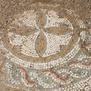 Perge-ancient-city-Excavations-3