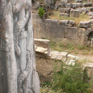 Perge-ancient-city-Excavations-34