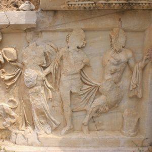 Perge-ancient-city-Excavations-37
