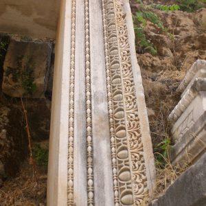 Perge-ancient-city-Excavations-39