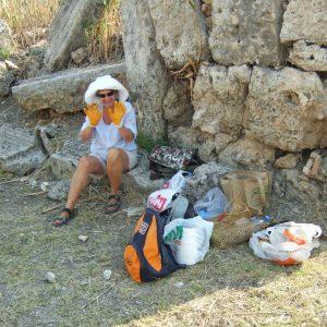 Perge-ancient-city-Excavations-4
