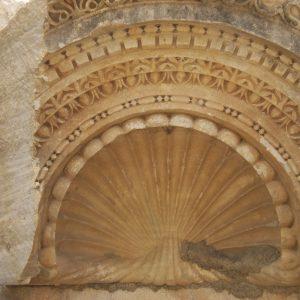 Perge-ancient-city-Excavations-40