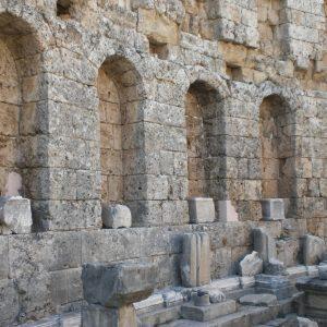 Perge-ancient-city-Excavations-46