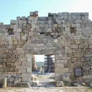 Perge-ancient-city-Excavations-5