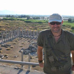 Perge-ancient-city-Excavations-54