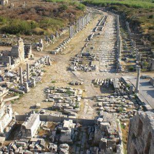 Perge-ancient-city-Excavations-56