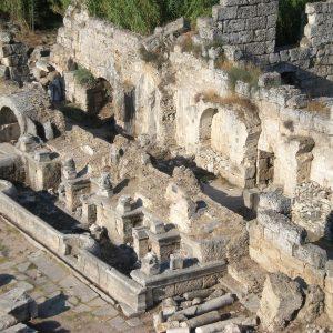 Perge-ancient-city-Excavations-59