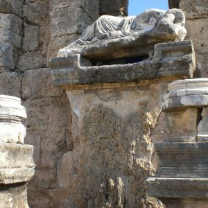 Perge-ancient-city-Excavations-64