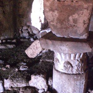 Perge-ancient-city-Excavations-70