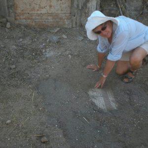 Perge-ancient-city-Excavations-81