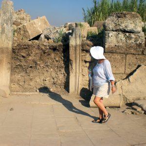Perge-ancient-city-Excavations-83