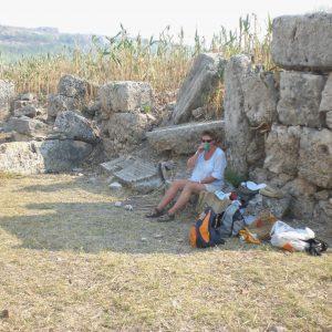 Perge-ancient-city-Excavations-86
