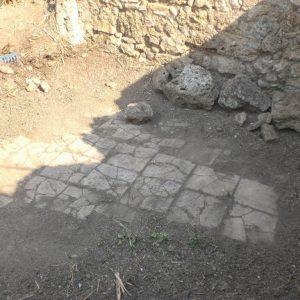 Perge-ancient-city-Excavations-87