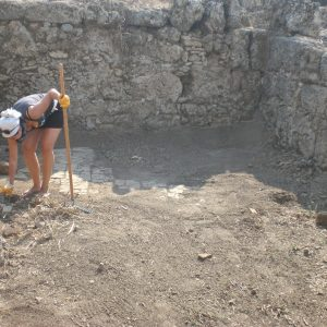 Perge-ancient-city-Excavations-88