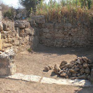 Perge-ancient-city-Excavations-89