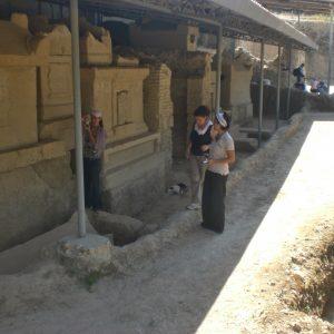 Perge-ancient-city-Excavations-91