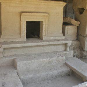 Perge-ancient-city-Excavations-92