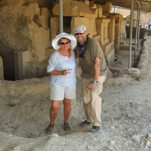 Perge-ancient-city-Excavations-94