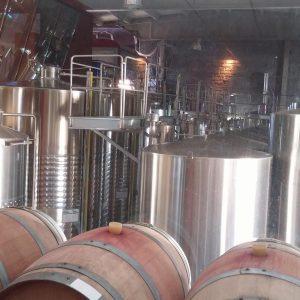 Vineyards-Elmali-Lykia-Wines-18