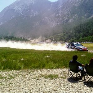 WRC-Rally-Turkey-2008-11