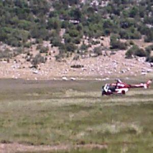WRC-Rally-Turkey-2008-14