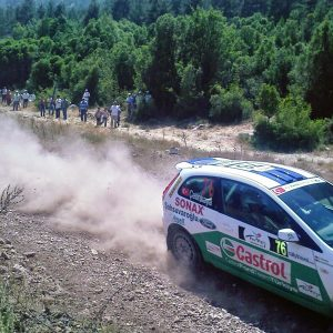 WRC-Rally-Turkey-2008-15