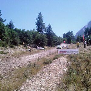 WRC-Rally-Turkey-2008-17