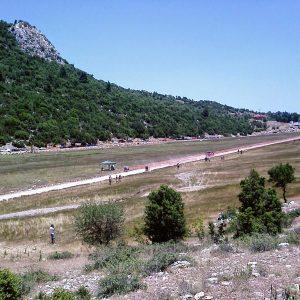 WRC-Rally-Turkey-2008-3