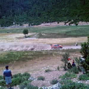 WRC-Rally-Turkey-2008-4