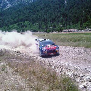 WRC-Rally-Turkey-2008-5