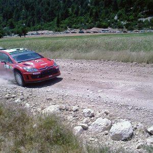 WRC-Rally-Turkey-2008-6