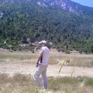 WRC-Rally-Turkey-2008-7