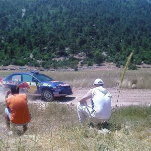 WRC-Rally-Turkey-2008-9