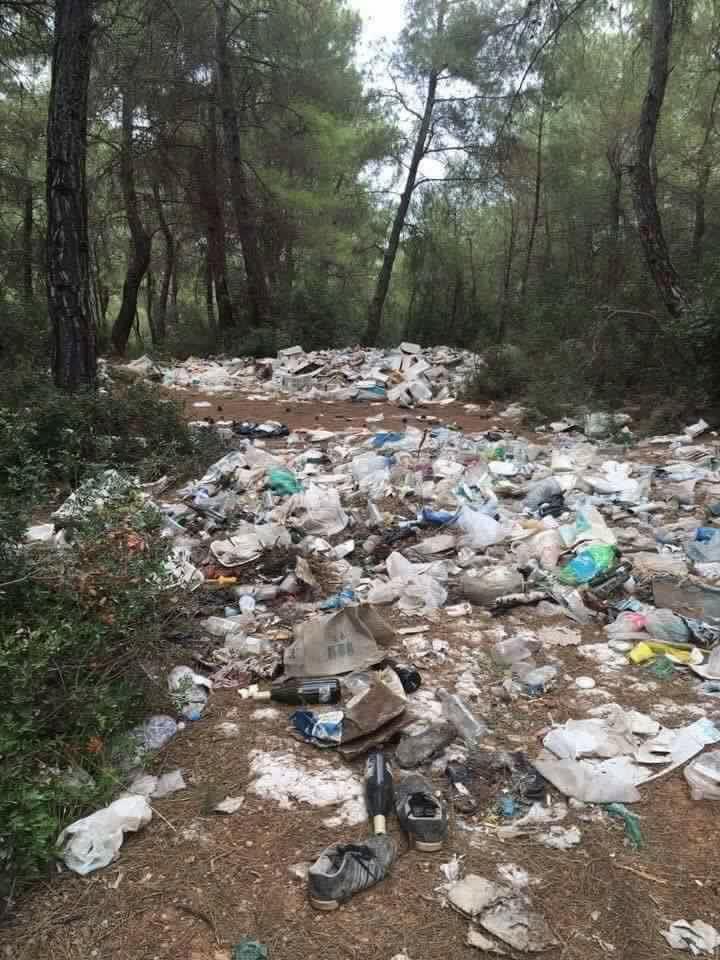xanthos-a-unesco-heritage-site-shameful