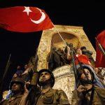 Memories of Turkey – Ephesus