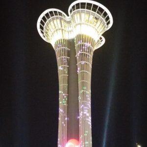 Sarah-Brightman-Concert-Expo-Antalya-11-e1476090666662