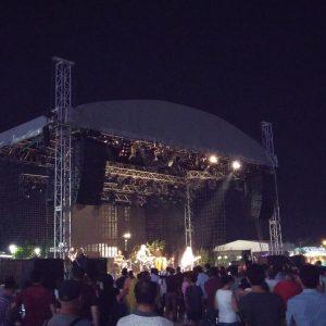 Sarah-Brightman-Concert-Expo-Antalya-12