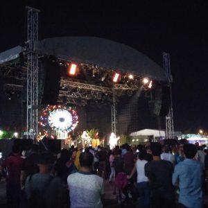 Sarah-Brightman-Concert-Expo-Antalya-13