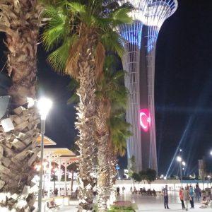 Sarah-Brightman-Concert-Expo-Antalya-14