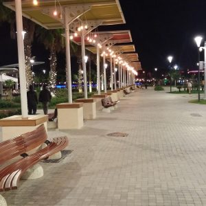 Sarah-Brightman-Concert-Expo-Antalya-15