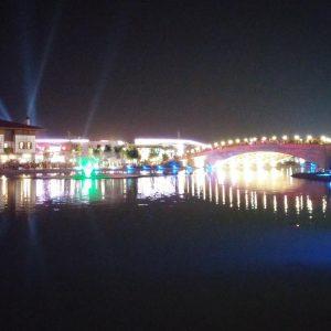 Sarah-Brightman-Concert-Expo-Antalya-17
