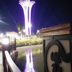 Sarah-Brightman-Concert-Expo-Antalya-18-e1476090685133