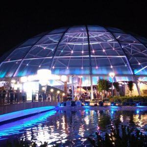 Sarah-Brightman-Concert-Expo-Antalya-20
