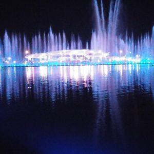 Sarah-Brightman-Concert-Expo-Antalya-21