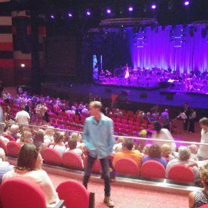 Sarah-Brightman-Concert-Expo-Antalya-23