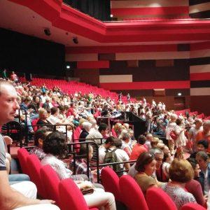 Sarah-Brightman-Concert-Expo-Antalya-24
