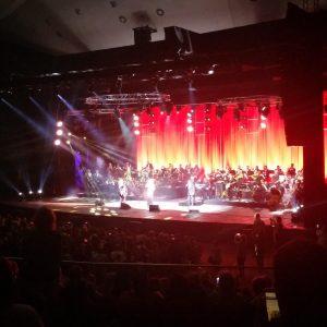 Sarah-Brightman-Concert-Expo-Antalya-25