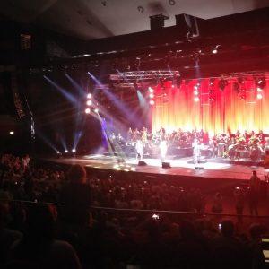 Sarah-Brightman-Concert-Expo-Antalya-26